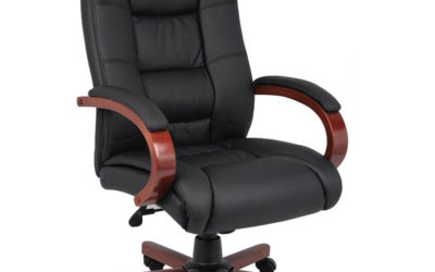 Are Ergonomic Office Chairs Worth the Cost?
