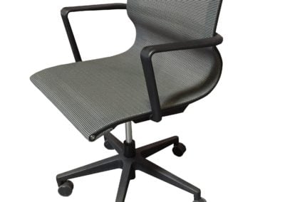 Performance Nova Conference Chair 21621