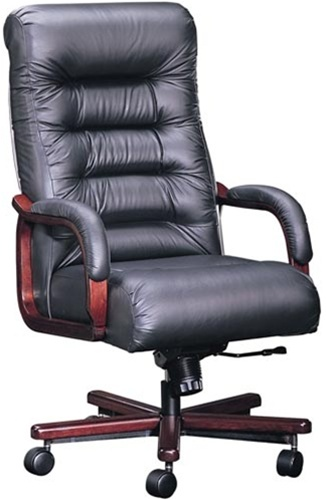 Faustino's 9705 Conference Chair