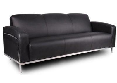 Boss Black CaressoftPlus BR99003 Lobby Sofa