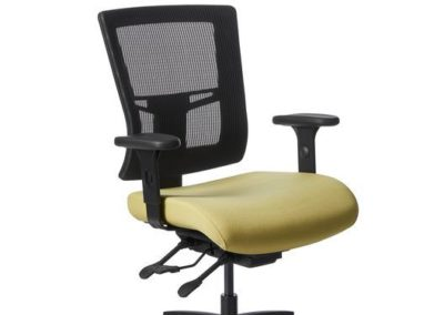 Office Master Affirm Task Chair