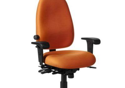 Orange Office Master PT PT69