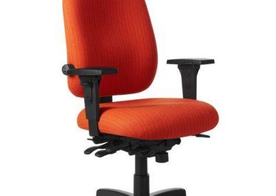 Orange Office Master PT PT78