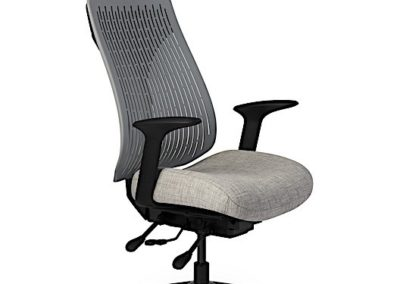 Office Master Truly Task Chair