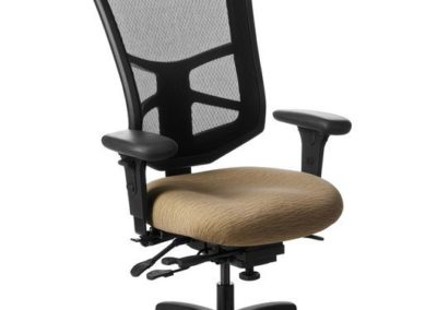 Office Master YES YS88 Task Chair