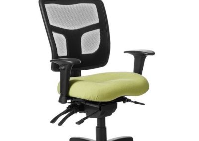 Office Master YES YS72 Task Chair