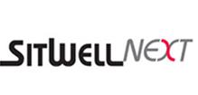 SitwellNext