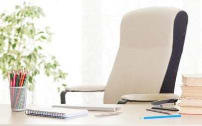 Do You Need a Premium Office Chair for Your Home Office?