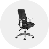 arenson chairs